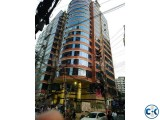 1225 SQFT READY OFFICE SPACE FOR SALE AT PURANA PALTAN