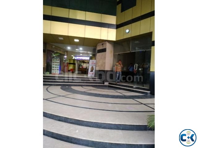 1225 SQFT READY OFFICE SPACE FOR SALE AT PURANA PALTAN | ClickBD large image 2