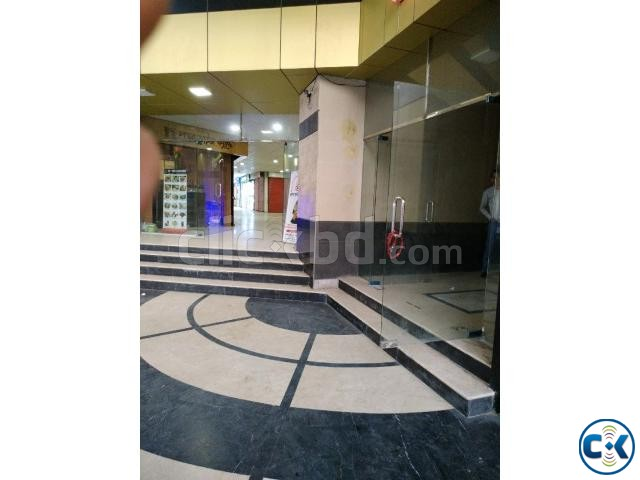 1225 SQFT READY OFFICE SPACE FOR SALE AT PURANA PALTAN | ClickBD large image 3