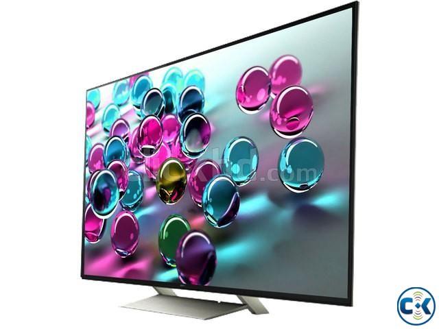 SONY BRAVIA 75 inch X9000E 4K TV | ClickBD large image 0