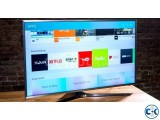 Small image 3 of 5 for samsung Latest Model 55 inch UHD Tv | ClickBD