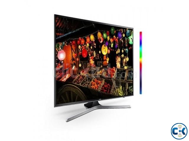 55 Inches Screen Size samsung MU7000 | ClickBD large image 1