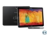 Samsung Galaxy Note 10.1 3GB RAM 32GB ROM Tablet PC BD