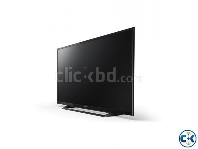 40 FULL HD SMART LED TV | ClickBD large image 0