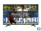 WORLD CUP DISCOUNT OFFER 50 SMART Android LED TV.