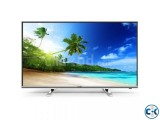 SAMSUNG 40 inch K5000 LED TV