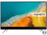 43M5100 Samsung Wifi Direct TV ৩বছর গ্যারান্টি