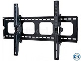 Universal Tilting TV Mount 32 to 40 Wall-mount