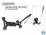 SevenOak SK-DW01 Skater Camera Dolly