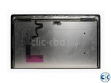 27 full LCD Screen Assembly for iMac