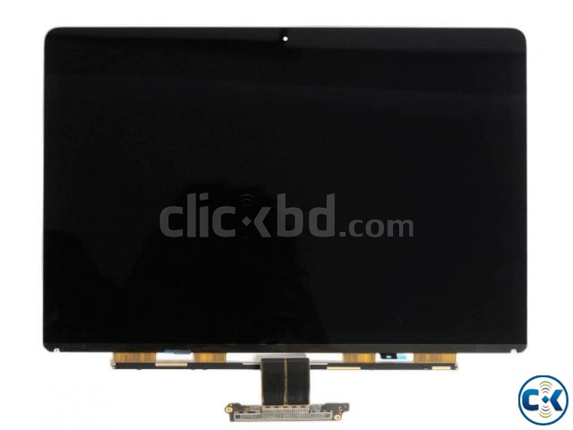 LCD for Macbook Retina A1534 | ClickBD large image 0