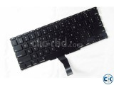 keyboard for macbook AIR A1465