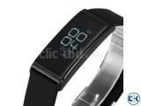 X9 Smart Bracelet price in Bangladesh