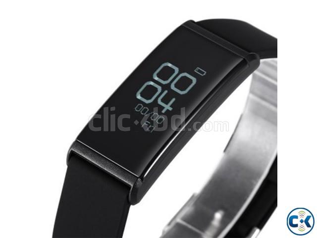 X9 Smart Bracelet price in Bangladesh | ClickBD large image 0