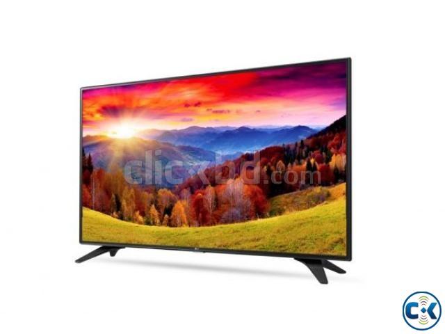 LG 43LH600V LED FHD Smart TV 43 inch 43  | ClickBD large image 0