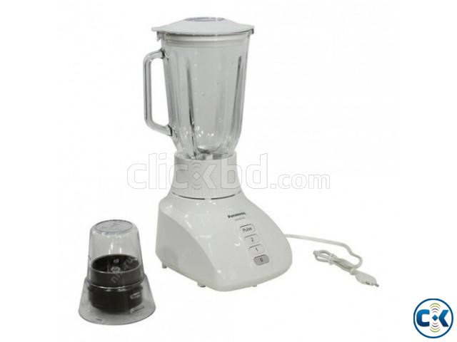 Panasonic 1500 ML Blender MX-GX1561  | ClickBD large image 0