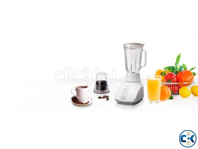 Panasonic 1500 ML Blender MX-GX1561  | ClickBD large image 1