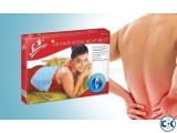 Orthopaedic Pain Lelief Electric Heat Belt