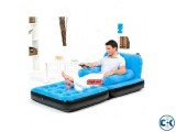 Air bed Arm chair price in bd