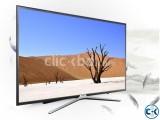 SAMSUNG 40 INCH M5500 FULL HD SLIM LED TV