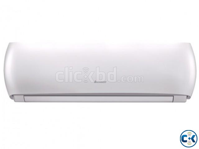 CHIGO AC 1.5 TON Air Conditioner | ClickBD