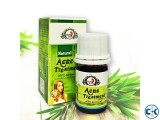 Pink Tulip Natural Acne Treatment