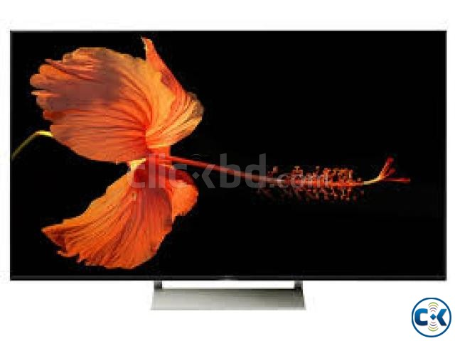 KD-75 X9000E Specifications Sony SG | ClickBD large image 0
