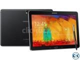 Samsung Galaxy Note 10.1 2014 Edition 32GB Black