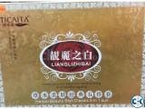 Ticaita Herb Beauty Skin 44209933.
