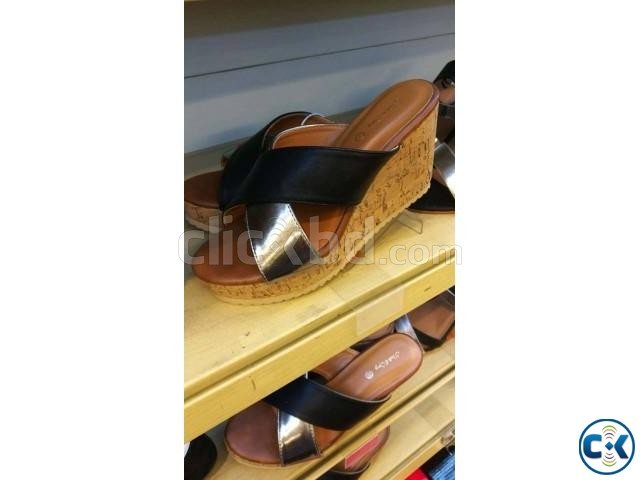 Imported Brand New Wedges  | ClickBD large image 0