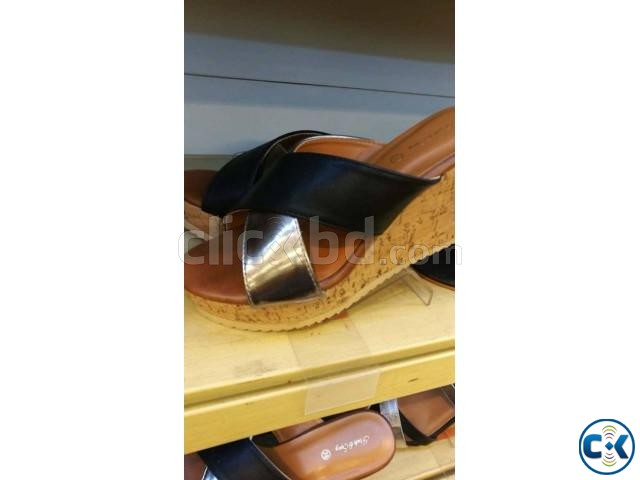 Imported Brand New Wedges  | ClickBD large image 1