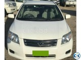 Axio Car Monthly