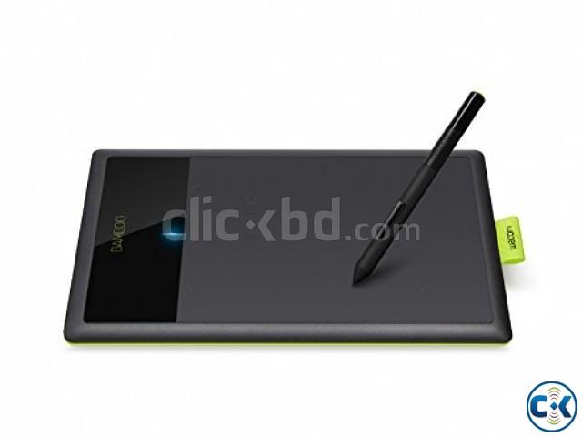 Wacom One Graphics Tablet Small CTL-471 | ClickBD
