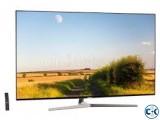 BRAND NEW SAMSUNG 65MU9000 UHD 4K CURVED SMART TV