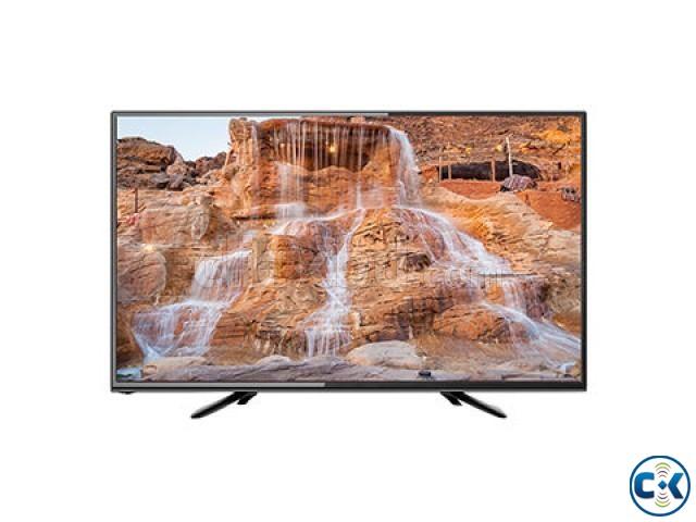 1905360998f7 Star-X 32 Inch Full HD Wall Mountable Basic HD LED TV