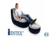 Air Chair and Footrest Sofa price in bangladesh