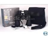 Canon Binocular price in bangladesh