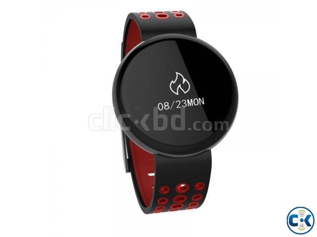smart watch i8 price in bangladesh   ClickBD large image 0