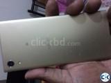 SONY XA1 Mobile