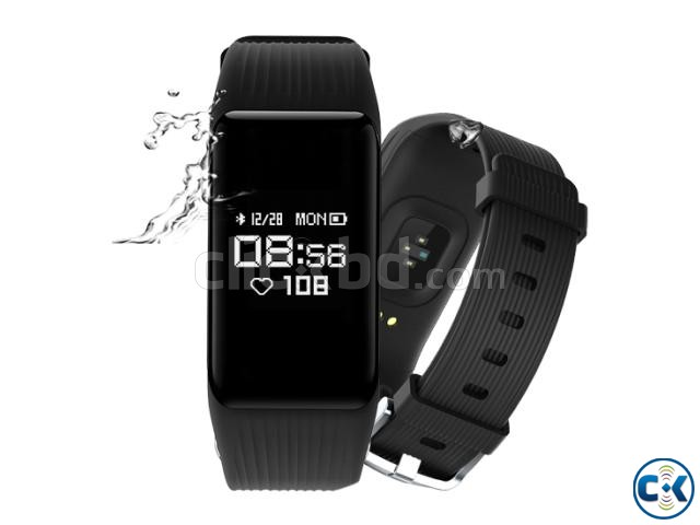 smart band 3 price in bangladesh | ClickBD large image 0