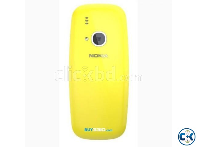 Nokia 3310 copy price in bangladesh | ClickBD