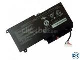 Genuine Battery Toshiba Portege Ultrabook