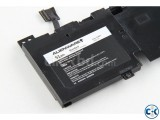 Battery for Dell Alienware