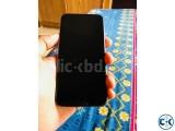 iPhone 6S 16GB Gray Factory Unlocked