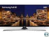 SAMSUNG 55 inch MU7000 4K TV