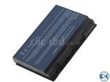Batteria POTENZIATA Acer Extensa 5230E