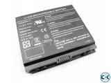 Batterie Pour Asus A32-f82