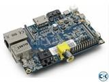 Banana Pi M1 ARM Development Board Allwinner A20 1GB RAM