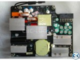 imac A1312 27 Power Supply Board