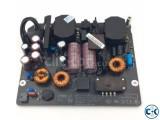 27 iMac A1419 Internal Power Supply